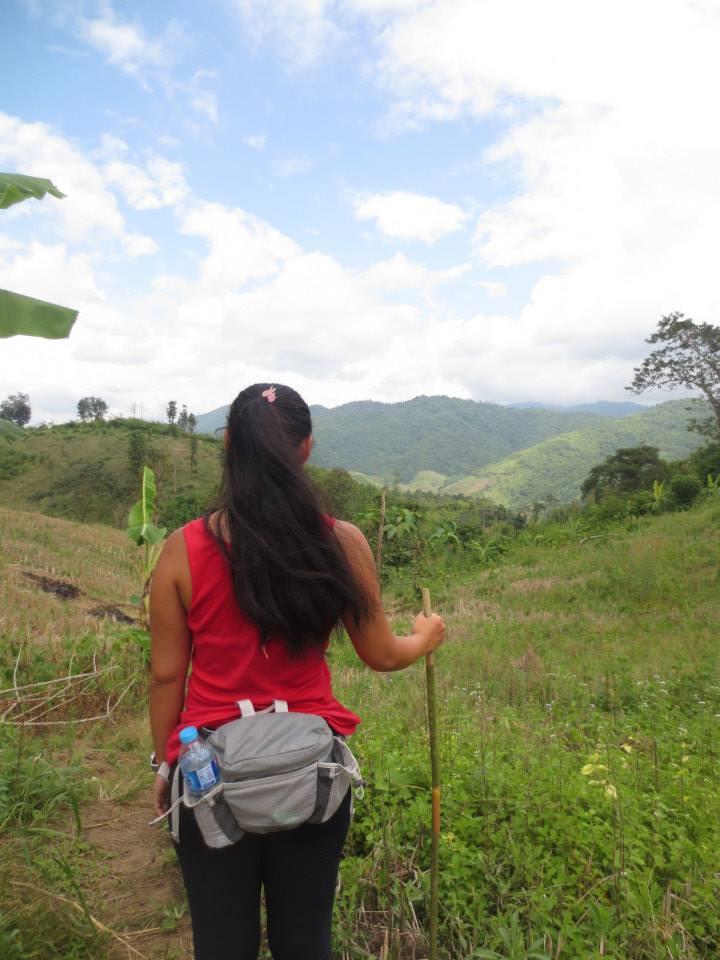 Viagem solo: veja o mundo com outros olhos