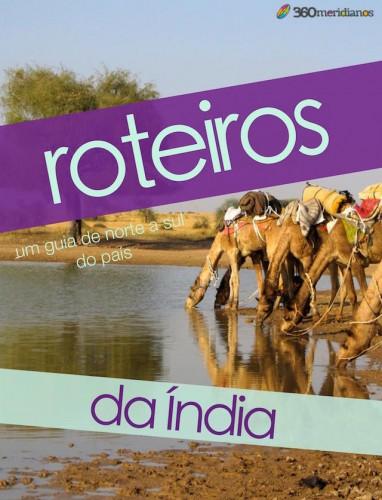 Capa roteiros da india versão web