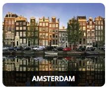 Ingressos_Amsterdam