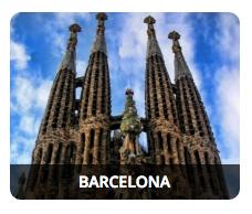 Ingressos_Barcelona