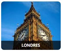 Ingressos_Londres
