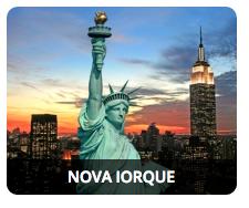 Ingressos_NY