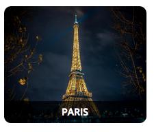 Ingressos_Paris