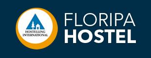 HI floripa_logo