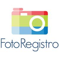 logo_ft_fb