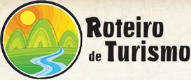roteiros de turismo_logo