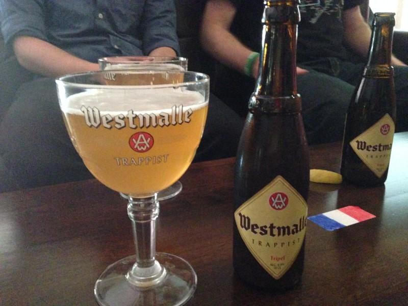 Belgica_tour da cerveja