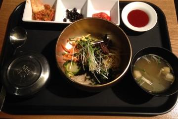 korea_food