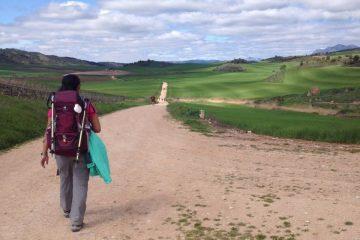 camino_para onde o caminho me levar