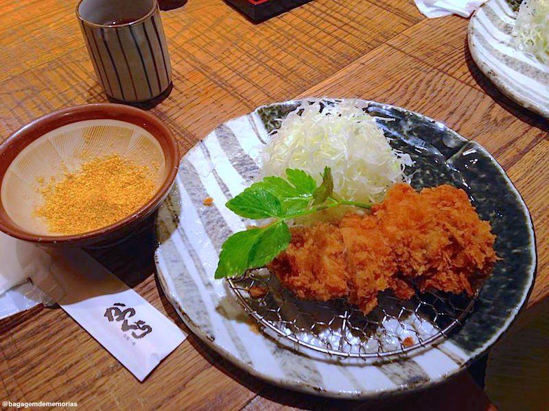 japao_tonkatsu