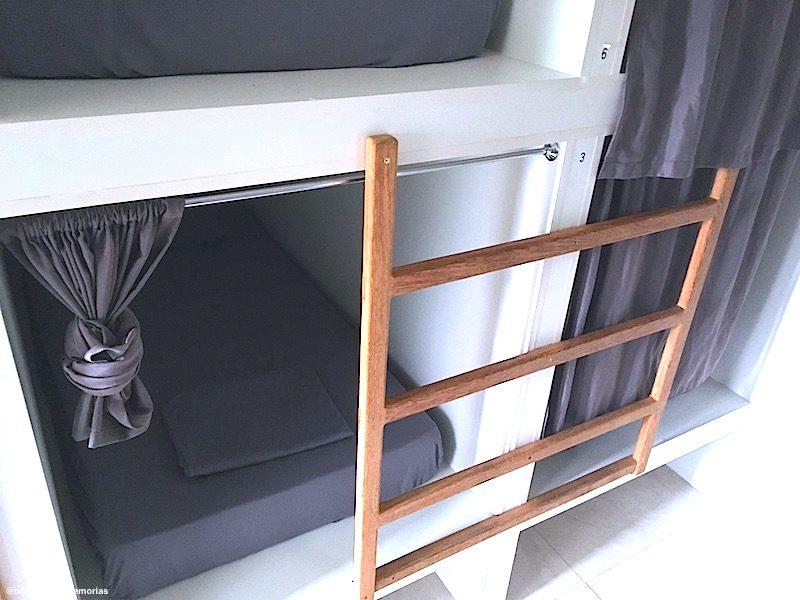 sono hostel_cama cabine