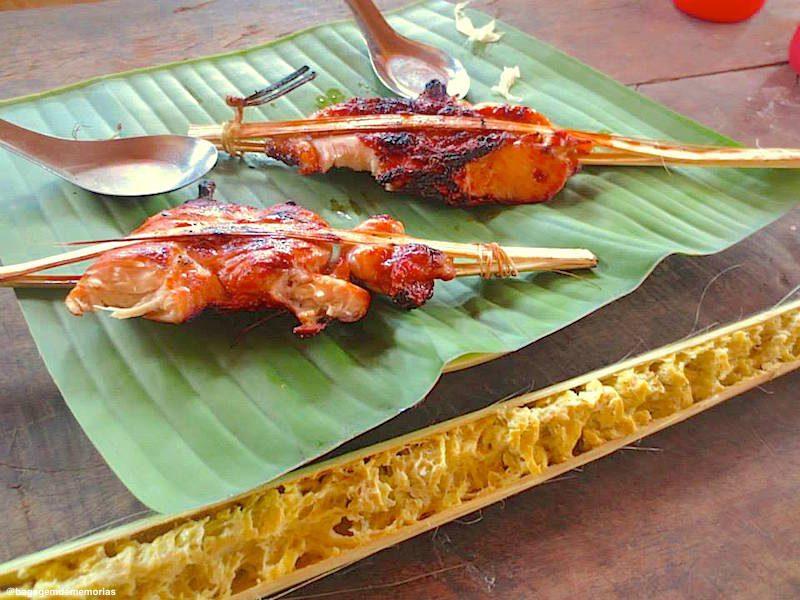 tailandia_bamboo food