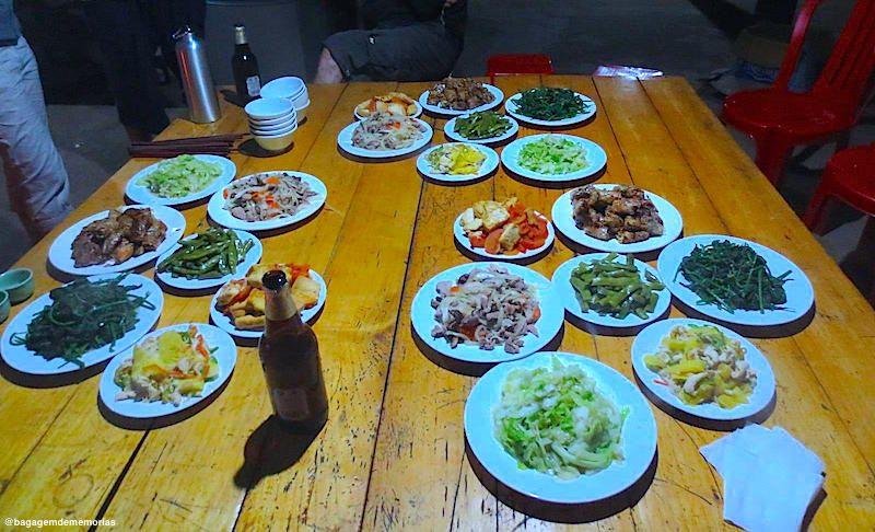 vietna_banquete