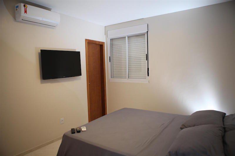 sono hostel_suite