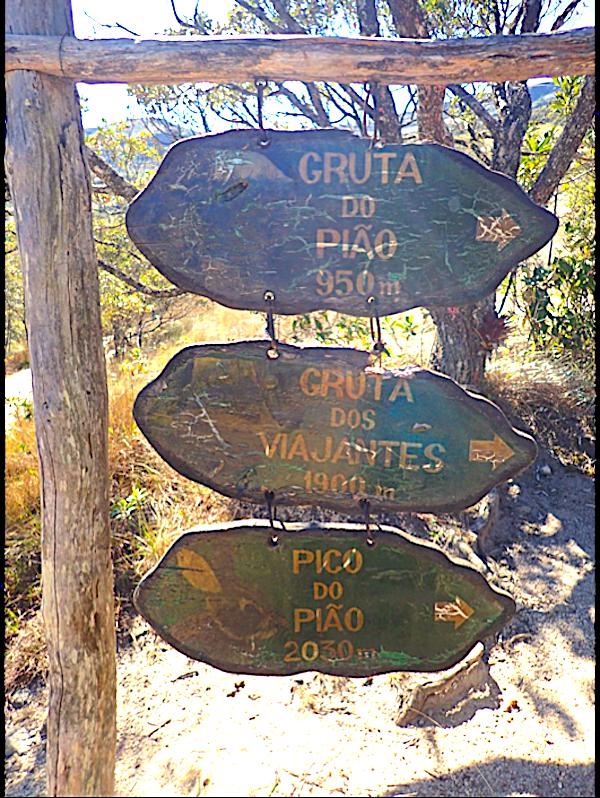 ibitipoca_parque-estadual-ibitipoca-renata