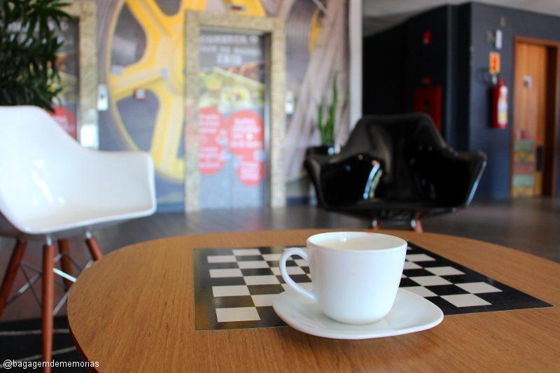 rota sul_ibis cafe