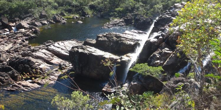 Chapada dos veadeiros_parquenacional
