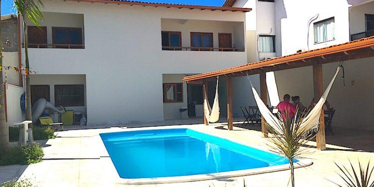 sono hostel_fachada
